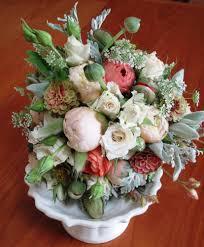 ship flowers debra prinzing post fedex flowers how to ship a wedding or