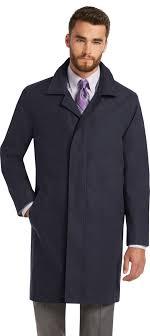 men s raincoats trenchcoats men s outerwear jos a bank