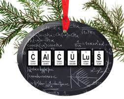 ornament definition of chemistry beveled