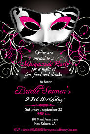 masquerade party ideas masquerade party invitations ideas egreeting ecards