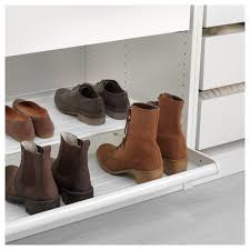 image collection shoe shelf ikea all can download all guide and