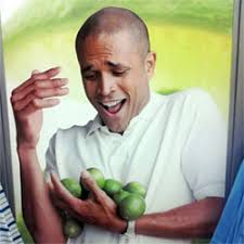 Meme Generator 10 Guy - limes guy why can t i hold all these limes know your meme