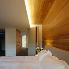 Bedroom Light Best 25 Cove Lighting Ideas On Pinterest Indirect Lighting