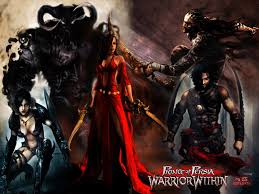 wallpaper dark prince prince of persia warriorwithin by e y s on deviantart