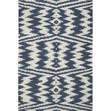 Capel Outdoor Rugs 153 Best Rugs Images On Pinterest Rugs Carpets And Area Rugs