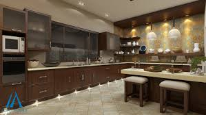 what u0027s in and what u0027s out in 2017 kitchen design trends part 1