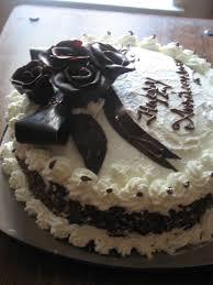 cakes letmetryit