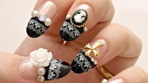 detail nails in warren ri 02885 phone 401 289 3823 youtube