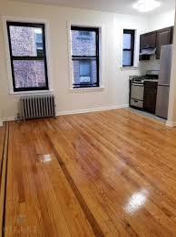 2 Bedroom Apartments For Rent In Jackson Heights Ny Apartments For Rent In Jackson Heights New York Ny Hotpads