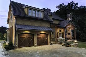 Overhead Garage Door Replacement Parts Garage Overhead Garage Door Opener Wayne Dalton Garage Door