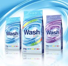 how to wash light colored clothes wash on behance my works pinterest behance packaging design