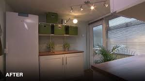 kitchen facelift ideas kitchen makeover and transformation replace kitchen cupboard doors