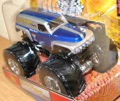 grave digger the legend monster truck monster mayhem discussion board