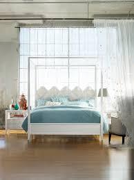 upholstered beds cozy soft u0026 u2013 hooker furniture corporation