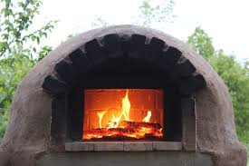 Fire Pit Pizza - 11 best images about outdoor fire pit pizza oven on pinterest