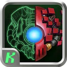 cracked apks cracked android apps free apk free application