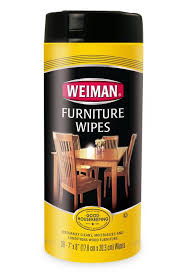 what is the best product to wood furniture 6 best furniture polishes 2021 top furniture brands