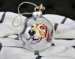 custom ornaments custom pet ornaments custom