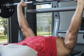Common Shoulder Injuries From Bench Press Elbow Pain After Bench Presses Livestrong Com