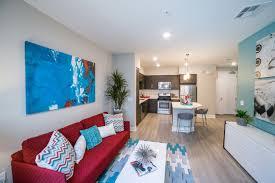 furniture furniture stores in huntington park ca popular home