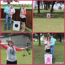 bow and arrow gender reveal baby 2 ideas pinterest gender