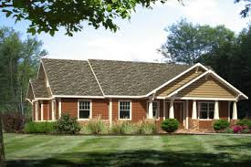 52 craftsman style modular homes floor plans forums community the