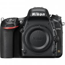 polaroid camera black friday buy digital cameras u0026 accessories at ritz camera get free shipping