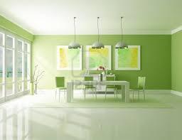 green room ideas michigan home design