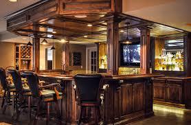 basement bar pictures 17 best dining room furniture sets tables