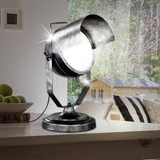 Wohnzimmer Lampe Ebay Berlin Schwenkbare Loft Innenraum Lampen Im Vintage Retro Stil Ebay