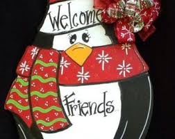47 best christmas plays images on pinterest christmas plays