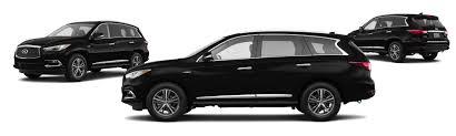 infiniti qx60 interior 2017 2017 infiniti qx60 hybrid 4dr suv research groovecar