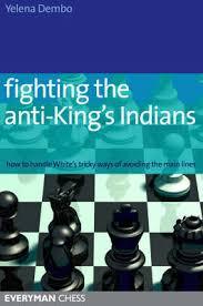 kitab indir oyunlar oyun oyna en kral oyunlar seni bekliyor the anti king s indian chess opening e book download