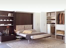 lgm tavolo murphy wall bed desk u0026 shelves