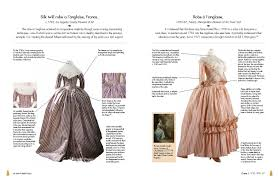 how to read a dress a guide to changing fashion from the 16th to