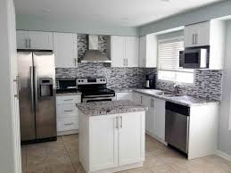 Damaged Kitchen Cabinets Cabinet Kitchen Cabinets Microwave Shelf Kitchen Cabinets