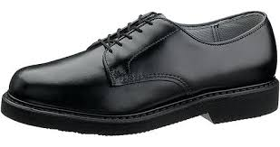 Handmade Shoes Usa - mens shoes made in usa in treptow info