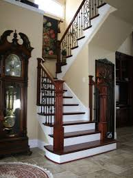 Design For Staircase Remodel Ideas 45 Best Staircase Ideas Images On Pinterest Staircase Ideas