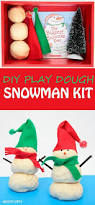 1571 best christmas science and activities kids images on