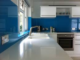 kitchen worktop designs kitchen kitchen worktop decoration ideas collection lovely to