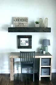 Desks Small Desks Small Desks Small Rooms Psychicsecrets Info