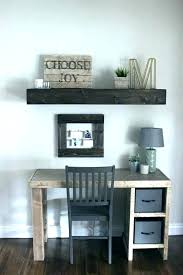 Small Desks For Small Rooms Desks Small Desks Small Rooms Psychicsecrets Info