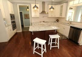 kitchen island countertop overhang fancy island countertop reclaimed white oak island top and counter