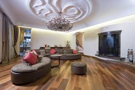 Living Room Design With Sectional Sofa Sofa Beds Design Mesmerizing Ancient Sectional Sofas Central