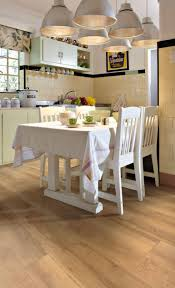 Flagstone Laminate Flooring 20 Best Camaro Loc Collection Images On Pinterest Planking