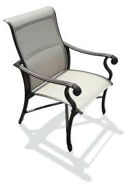 Patio Furniture Discount Clearance High Back Patio Chair Cushions Home Depot Furniture Discount