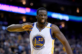 the green glass door game warriors u0027 draymond green shares 8 tips for keeping employees fired