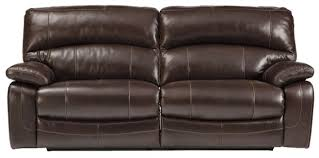Best Leather Recliner Sofa Reviews Table Color About Best Leather Recliner Sofa Reviews