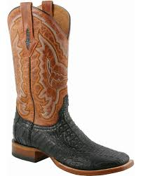 Country Western Clothing Stores Lucchese Boots Country Outfitter