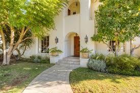 incredible santa barbara style home california luxury homes